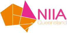 National Injury Insurance Scheme Queensland